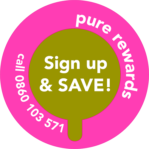 REGISTER YOUR SALON AND SAVE!